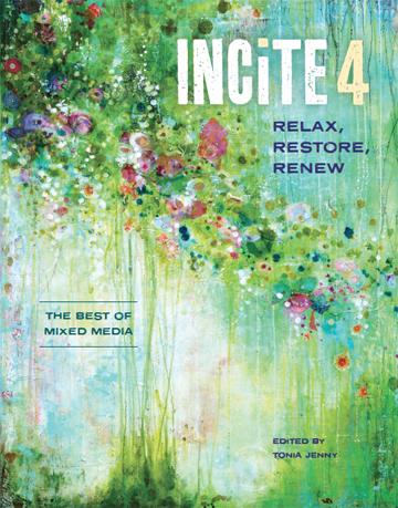Incite 4 cover