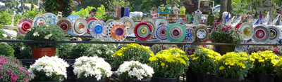 gardenplates