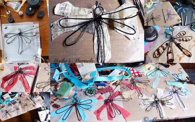 dragonflymaking