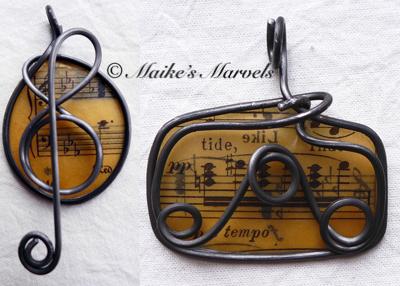 musicsweetmusic
