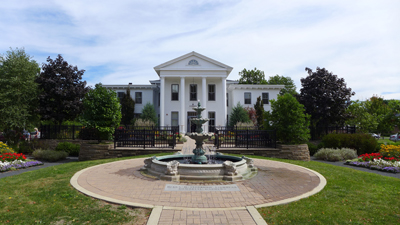wildermansionelmhurst