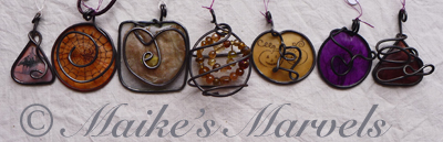 2015halloweenpendants
