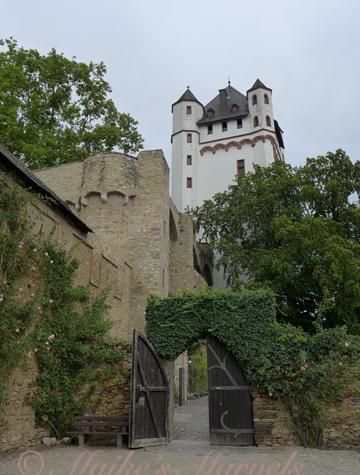 eltvilleburg