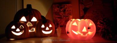 pumpkinlights