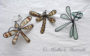 Maike's Marvels Dragonfly Creations