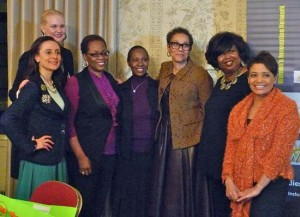 Women's Innovation Network