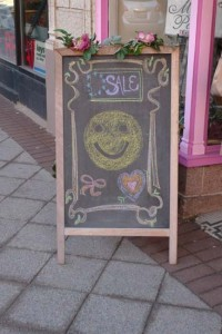 smiley photograph by Maike's Marvels