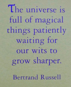 RussellQuote1