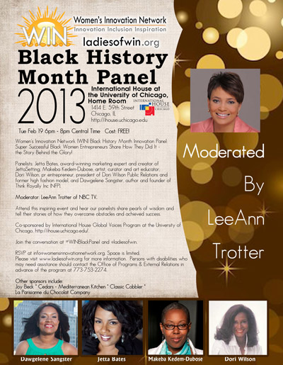 win_blk_history_month_blog