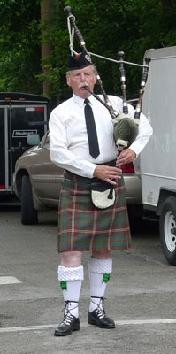 6Bagpipes