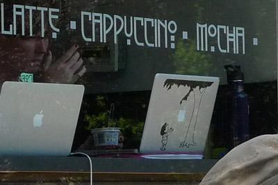 GivingMac