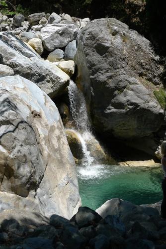 13SG_Waterfall