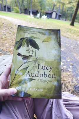 LucyReading
