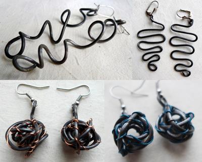 395_earrings1