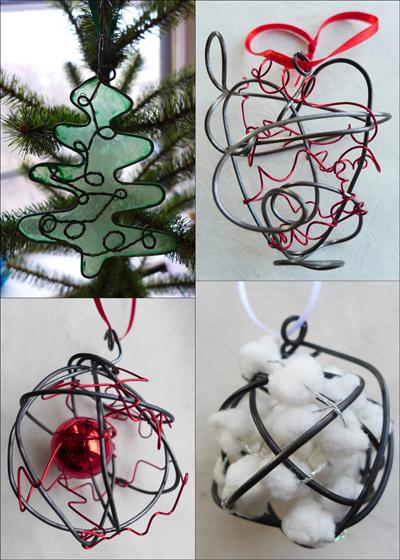 395_ornaments1