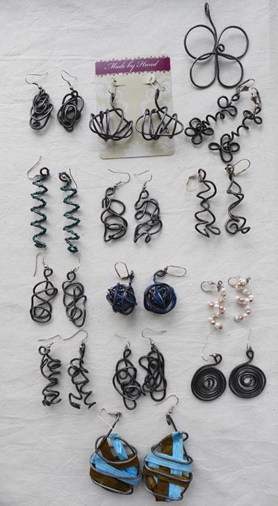 earringbatchsm