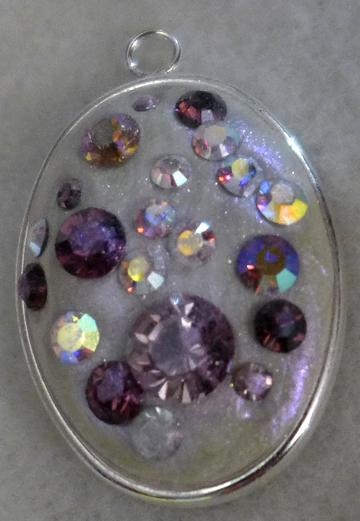 crystalclaybezel