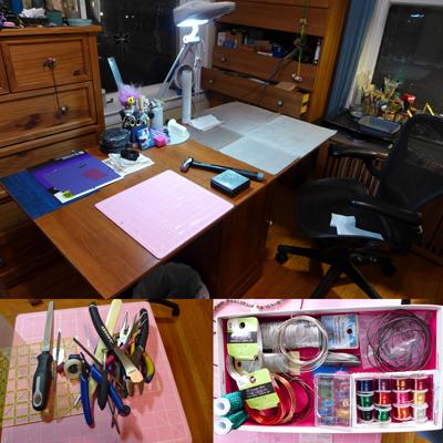workspaceclearing1