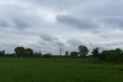 cloudsclearing