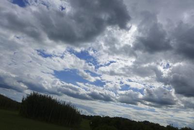 cloudwatching