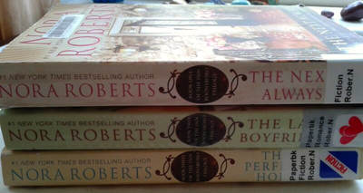 lightreadingNoraRoberts