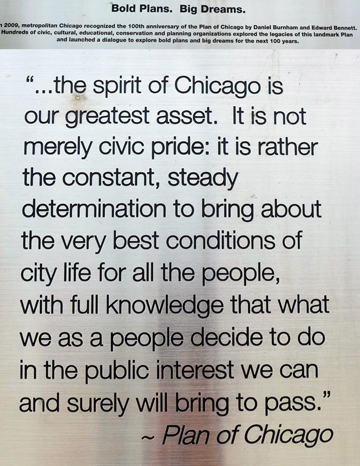 ChicagoSpirit