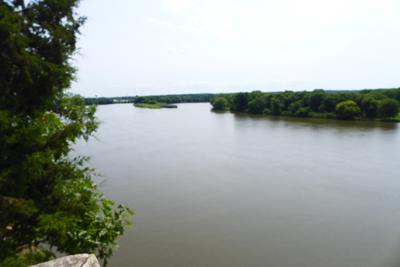 RiverOverlook