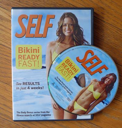BikiniReadyFastDvd