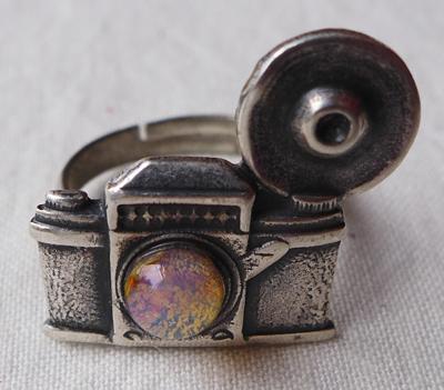 CameraRing