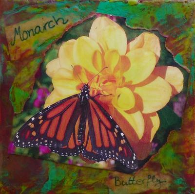 Monarchfinished