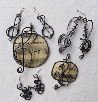 musicalpiecesdibs