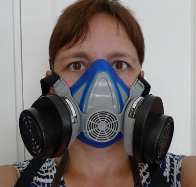 properrespirator