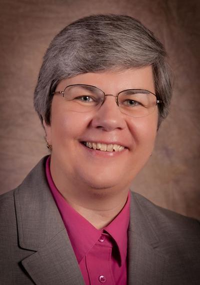 PeggyGoddeau
