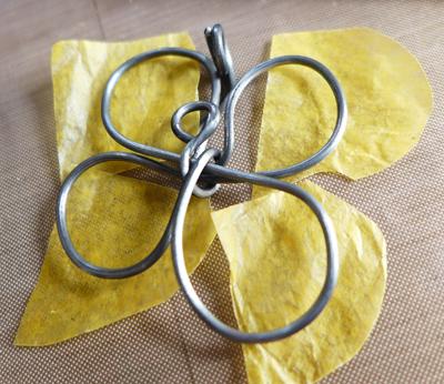yellowflower1