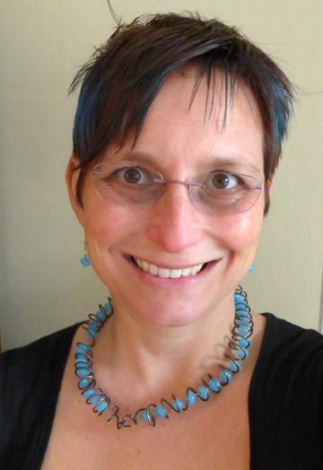 bluebeadedset