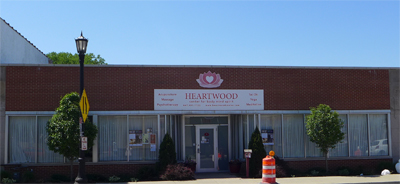 HeartwoodBuilding