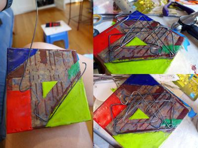9b_TrianglesWired