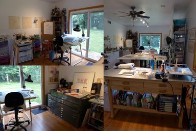 StudioStations