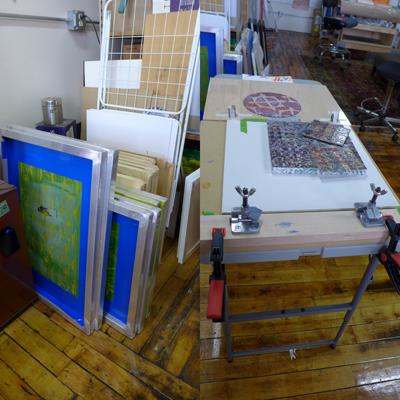printingtable