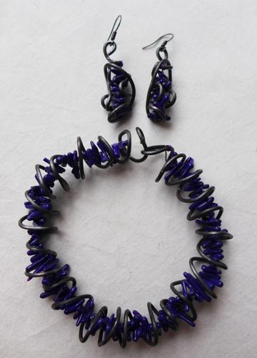 PurpleCoralSet