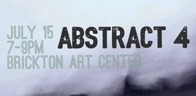 Abstract4Banner