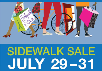Sidewalk Sale Poster-11x17_Final