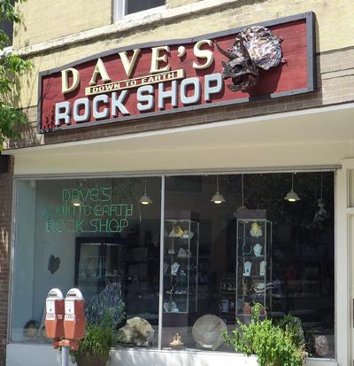 DavesStorefront