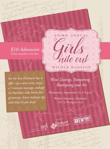 girls-nite-out-postcard-jpeg