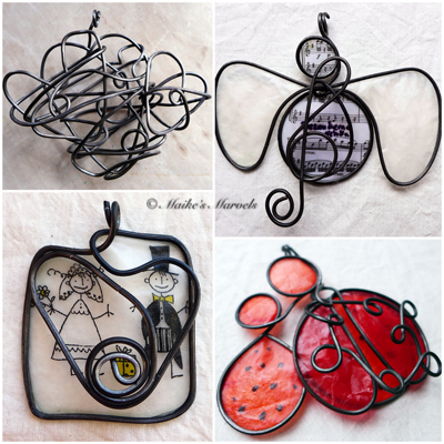 ornamentsales