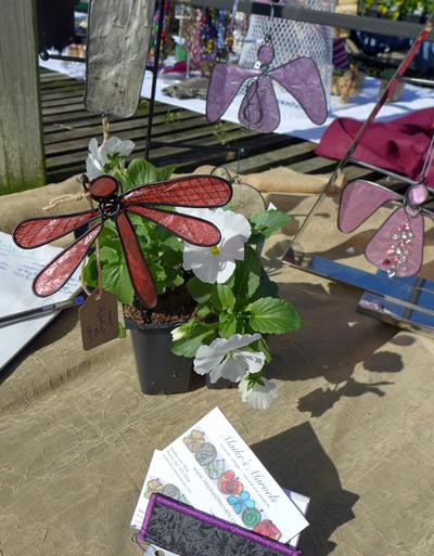 planterdragonfly