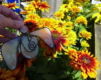 sunflowerangel