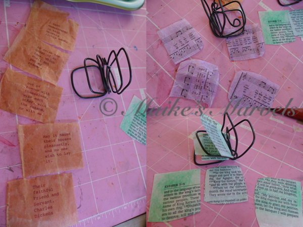 bookmakingpages
