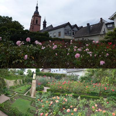 eltvillegarten