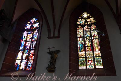 eltvillekirche